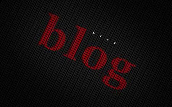blog-writing-tips