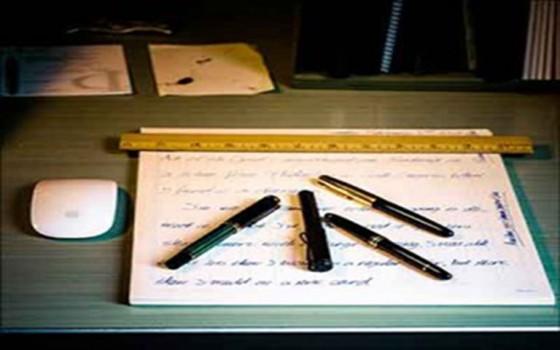 write-research-paper