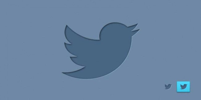 How to make twitter useful as copywriter